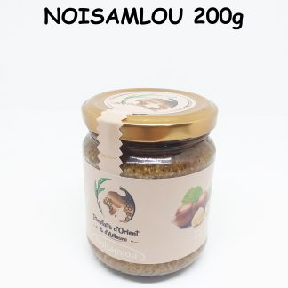 Noisamlou - 200g