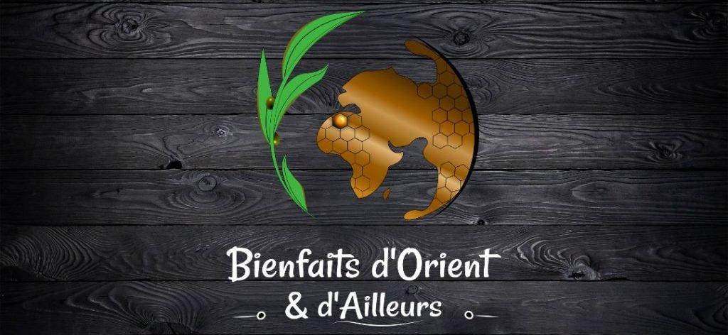 bienfaitsdorient.com – EUROPE